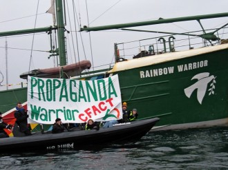 http://northvortex.files.wordpress.com/2009/12/greenpeace-propaganda-warrior.jpg?w=330&h=286