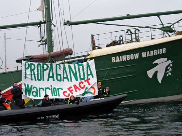 http://northvortex.files.wordpress.com/2009/12/greenpeace-propaganda-warrior.jpg?w=610&h=410